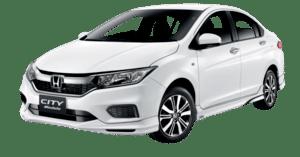 Kereta Sewa Di Kl | Honda City | Karloop 300